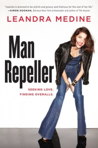 man-repeller-book