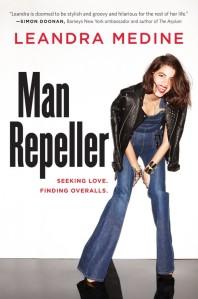 man-repeller-book