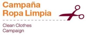 Campana-ropa-Limpia-SETEM1