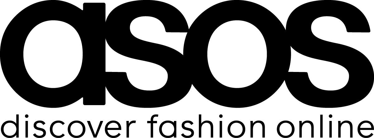 503cb-new-logo_asos