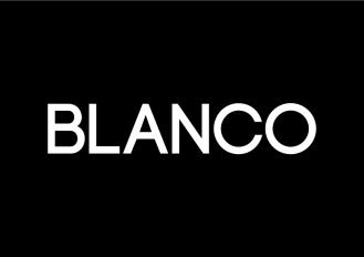 logo_blanco_2