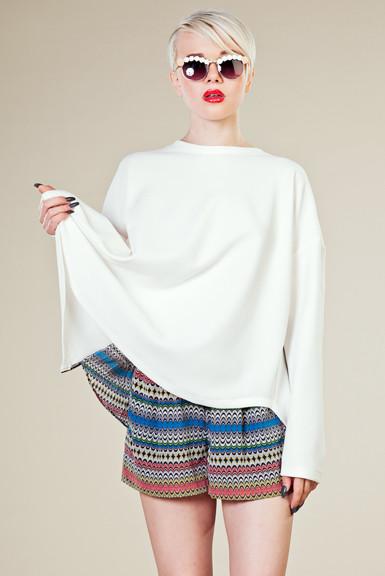 Zip-Detail-Sweatshirt-front_grande
