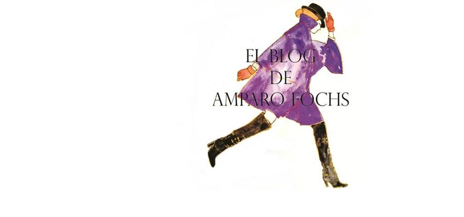 amparo folchs