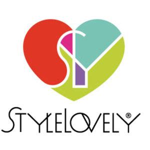 stylelovely