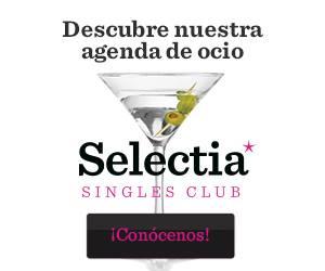 selectia2