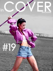 incover-magazine-revista-ipad-mini_6_1728462
