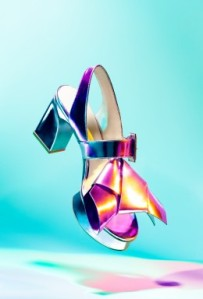 Delpozo shoes