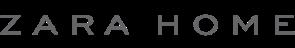 Zara Home logo