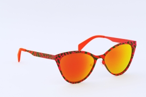 Italia Independent eyewear