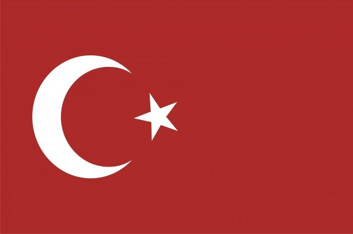 Turquía moda