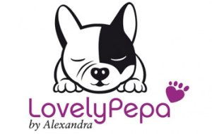 Lovely Pepa