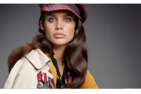 Lanidor fashion